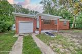 3925 Jammes Rd - Photo 3