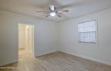 3925 Jammes Rd - Photo 30