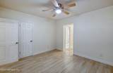3925 Jammes Rd - Photo 31
