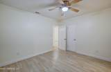 3925 Jammes Rd - Photo 32