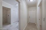 3925 Jammes Rd - Photo 34