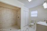 3925 Jammes Rd - Photo 35