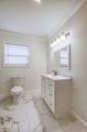 3925 Jammes Rd - Photo 38