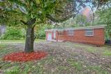 3925 Jammes Rd - Photo 4