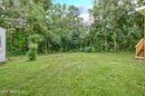 3925 Jammes Rd - Photo 42