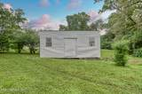 3925 Jammes Rd - Photo 43