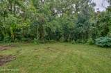 3925 Jammes Rd - Photo 44