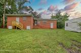 3925 Jammes Rd - Photo 45