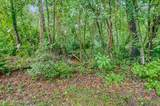 3925 Jammes Rd - Photo 46