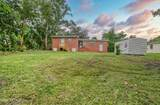 3925 Jammes Rd - Photo 47