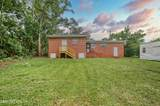 3925 Jammes Rd - Photo 48
