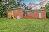 3925 Jammes Rd - Photo 49