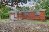 3925 Jammes Rd - Photo 5