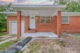 3925 Jammes Rd - Photo 6