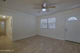 3925 Jammes Rd - Photo 7