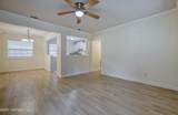 3925 Jammes Rd - Photo 8