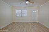 3925 Jammes Rd - Photo 9