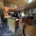 4765 Cedar Ford Blvd - Photo 12