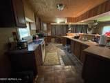 4765 Cedar Ford Blvd - Photo 15