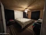 4765 Cedar Ford Blvd - Photo 16