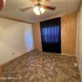 4765 Cedar Ford Blvd - Photo 17