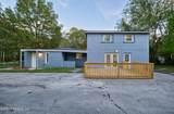 8136 Siskin Ave - Photo 34