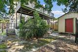 2041 Perry St - Photo 26