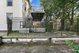 2041 Perry St - Photo 27