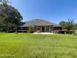 879 County Rd 217 - Photo 25
