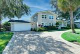 13834 7 PINES Dr - Photo 3