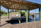 13834 7 PINES Dr - Photo 48