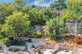4426 Chasewood Dr - Photo 45