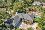 4426 Chasewood Dr - Photo 46
