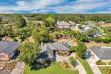 4426 Chasewood Dr - Photo 47
