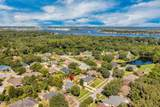 4426 Chasewood Dr - Photo 49