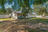2333 Water Bluff Dr - Photo 42