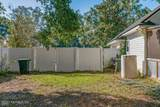 2333 Water Bluff Dr - Photo 43