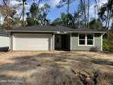 8557 Metto Rd - Photo 1