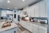 5073 Redford Manor Dr - Photo 10
