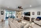 5073 Redford Manor Dr - Photo 15