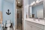 5073 Redford Manor Dr - Photo 16
