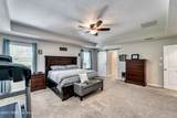 5073 Redford Manor Dr - Photo 17