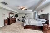 5073 Redford Manor Dr - Photo 19