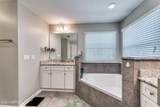 5073 Redford Manor Dr - Photo 21