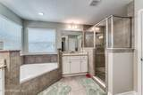 5073 Redford Manor Dr - Photo 22