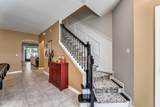 5073 Redford Manor Dr - Photo 23