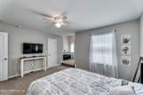 5073 Redford Manor Dr - Photo 26