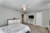 5073 Redford Manor Dr - Photo 27