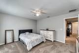 5073 Redford Manor Dr - Photo 28