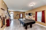 5073 Redford Manor Dr - Photo 4